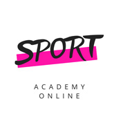 Sport on-line academy